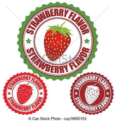 Flavor Illustrations and Clip Art. 25,978 Flavor royalty free.