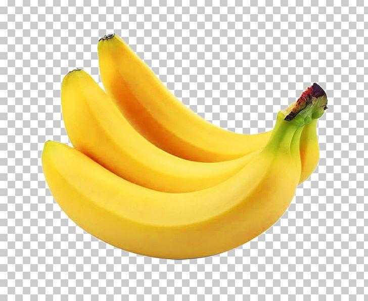 Smoothie Milkshake Banana Flavor Fruit PNG, Clipart, Apple Fruit.