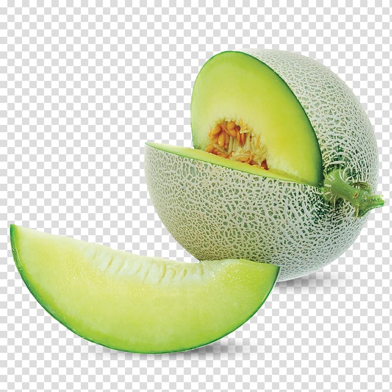 Melon fruit, Juice Honeydew Melon Cantaloupe Flavor, melon.