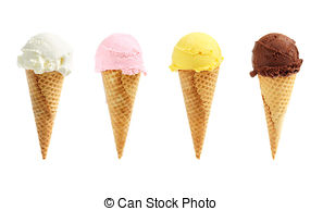 Flavour Images and Stock Photos. 33,434 Flavour photography and.