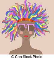 Flawless Clipart Vector and Illustration. 182 Flawless clip art.