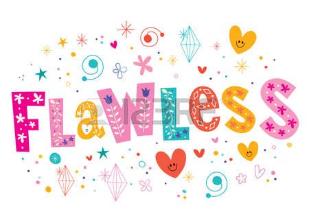 383 Flawless Cliparts, Stock Vector And Royalty Free Flawless.