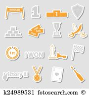 Flawless Clip Art and Illustration. 161 flawless clipart vector.
