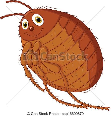 Flea Stock Illustrations. 1,403 Flea clip art images and royalty.