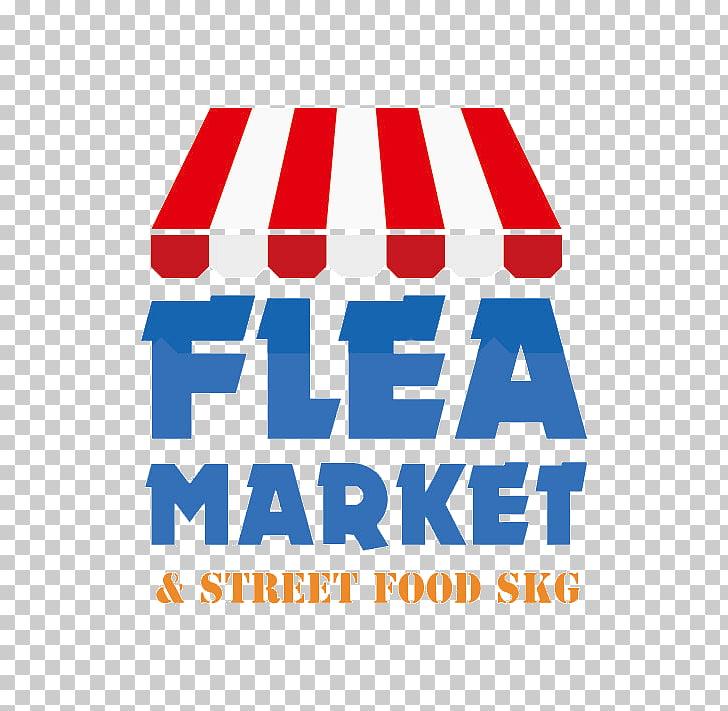 Flea market Fête de la Musique Pan Pacific Perth Music, flea.