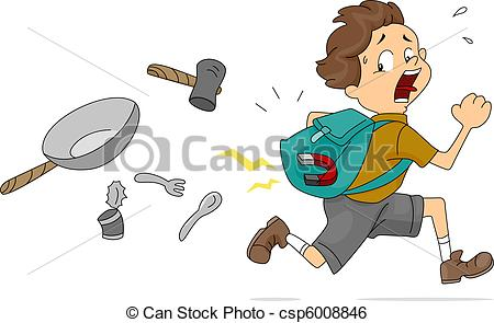 Flee Stock Illustrations. 805 Flee clip art images and royalty.