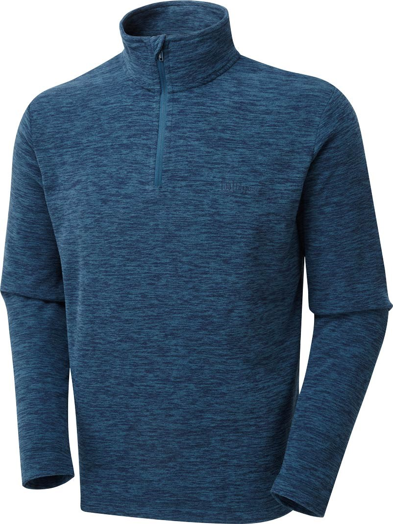 Hi Gear Men's Montana HZ Fleece.