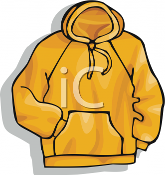 Fleece clipart.
