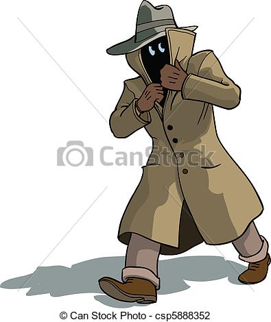 Fleeing Stock Illustrations. 185 Fleeing clip art images and.