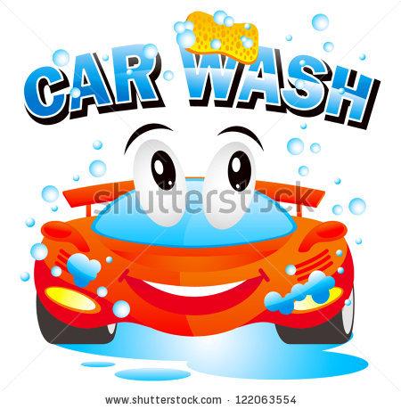 Car Wash Bubbles Stock Photos, Royalty.