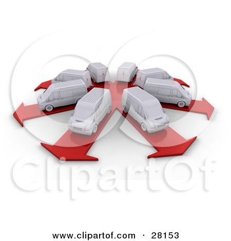 Fleet clipart.