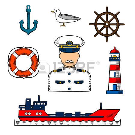 2,102 Fleet Stock Vector Illustration And Royalty Free Fleet Clipart.