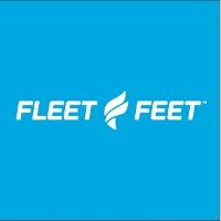 Fleet Feet Sports Reviews.