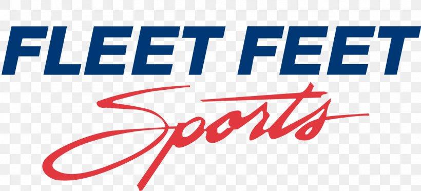 Fleet Feet Sports Columbus Fleet Feet Sports Fort Mill.