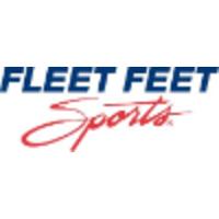 Fleet Feet Sports Cleveland.