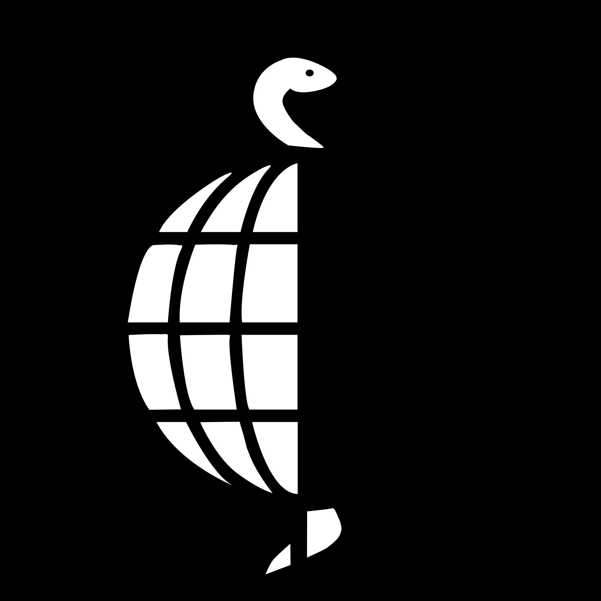 FA Davis Logo PNG Transparent & SVG Vector.