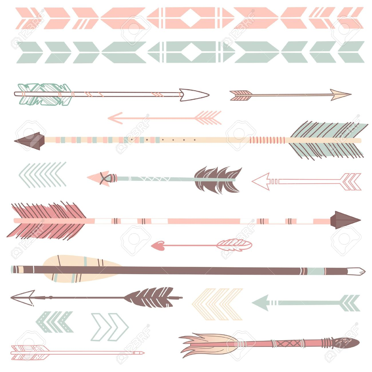 1000+ images about Arrows on Pinterest.