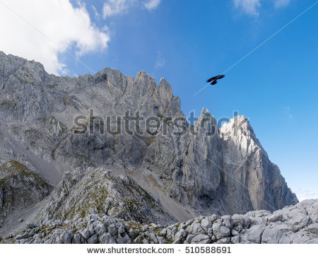 """crow Range"" Stock Photos, Royalty."