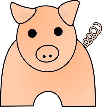Vector pork bondiola free vector download (35 Free vector) for.
