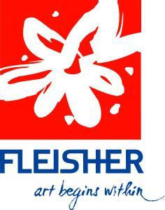 Fleisher Art Memorial.