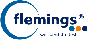 Flemings Safety Pte Ltd.