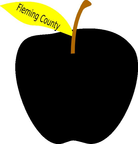 Fleming Clip Art at Clker.com.