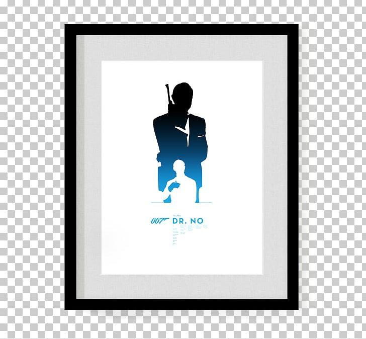Poster James Bond Literary Series Logo PNG, Clipart.