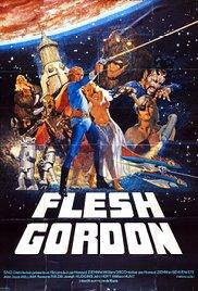 Flesh Gordon (1974).