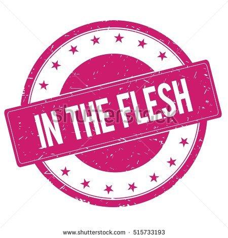 Flesh Zdjęcia, obrazy i grafika wektorowa wolne od honorariów.