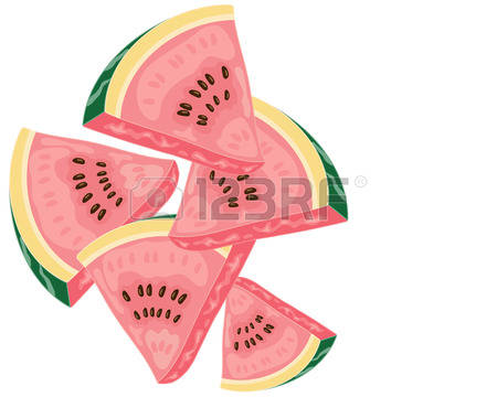 897 Fruit Flesh Stock Illustrations, Cliparts And Royalty Free.
