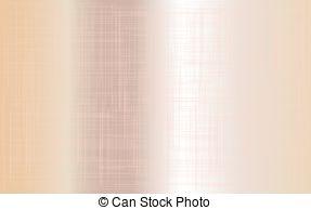 Flesh pink Vector Clip Art EPS Images. 75 Flesh pink clipart.