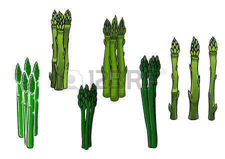326 Fleshy Stock Vector Illustration And Royalty Free Fleshy Clipart.