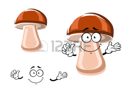 426 Fleshy Stock Vector Illustration And Royalty Free Fleshy Clipart.