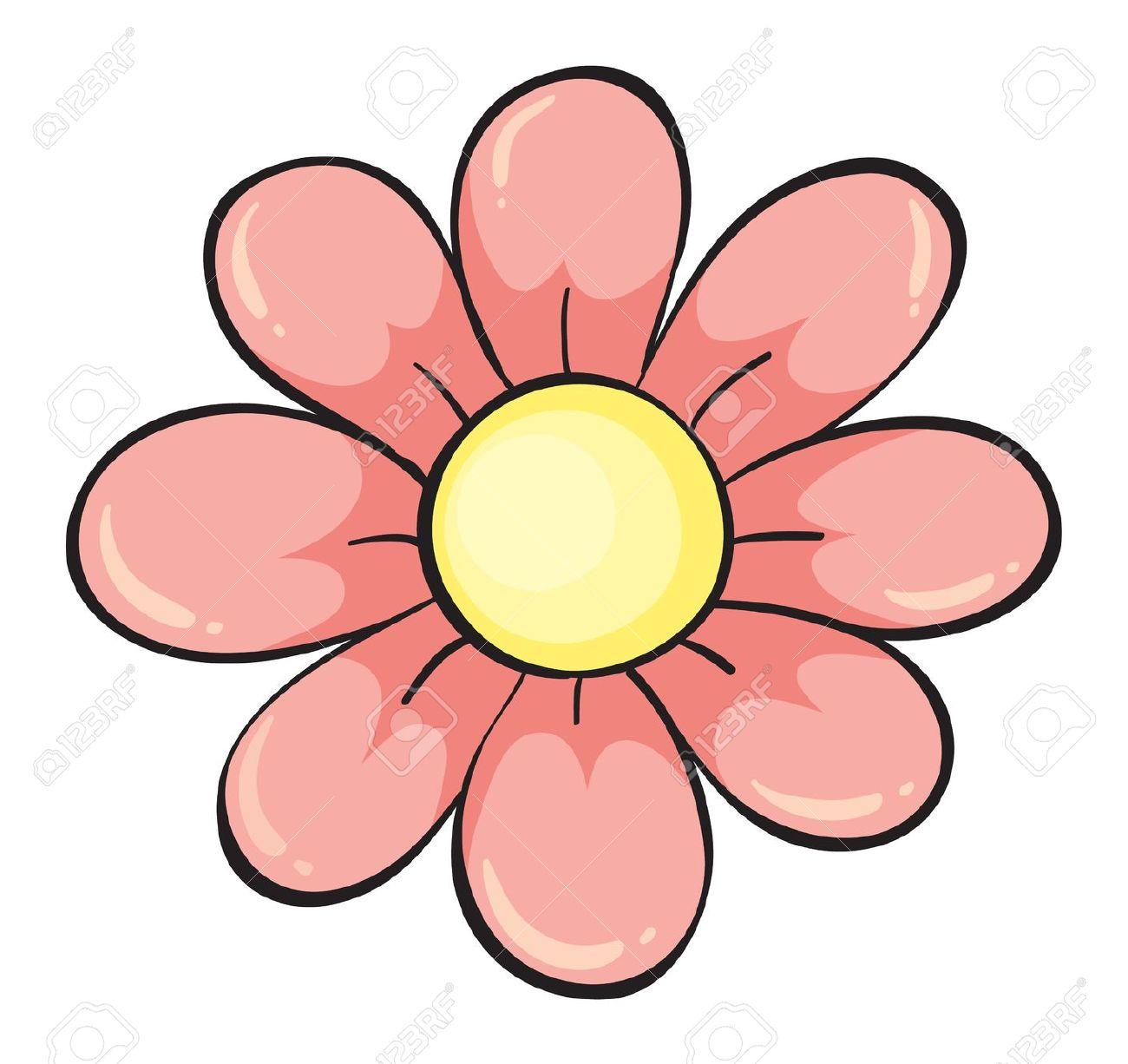Fleur Image Clipart.