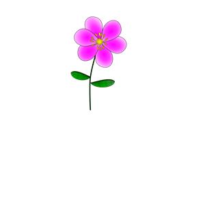 Fleur clipart, cliparts of Fleur free download (wmf, eps, emf, svg.