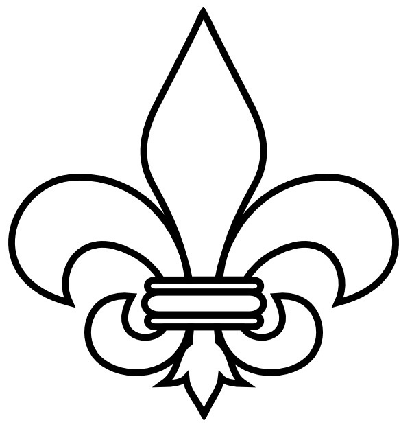 25+ best ideas about Boy Scout Symbol on Pinterest.
