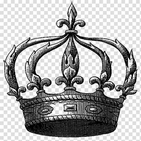 Crown Fleur.