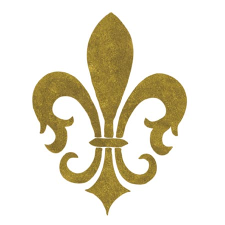 Free Fleur De Lys, Download Free Clip Art, Free Clip Art on.