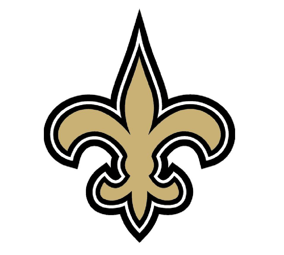 Clipart fleur de lis on clip art and 2 clipartix.