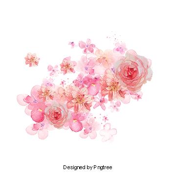 Download Free png Fleur PNG Images, 157730 Ressources graphiques.