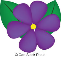 Violet Clipart and Stock Illustrations. 123,186 Violet vector EPS.