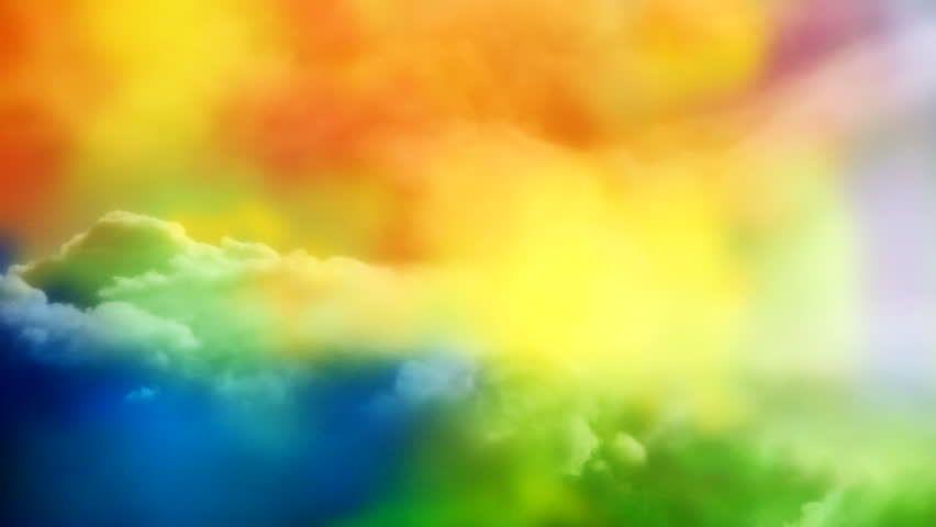birthday flex banner background design multicolor vectors three.