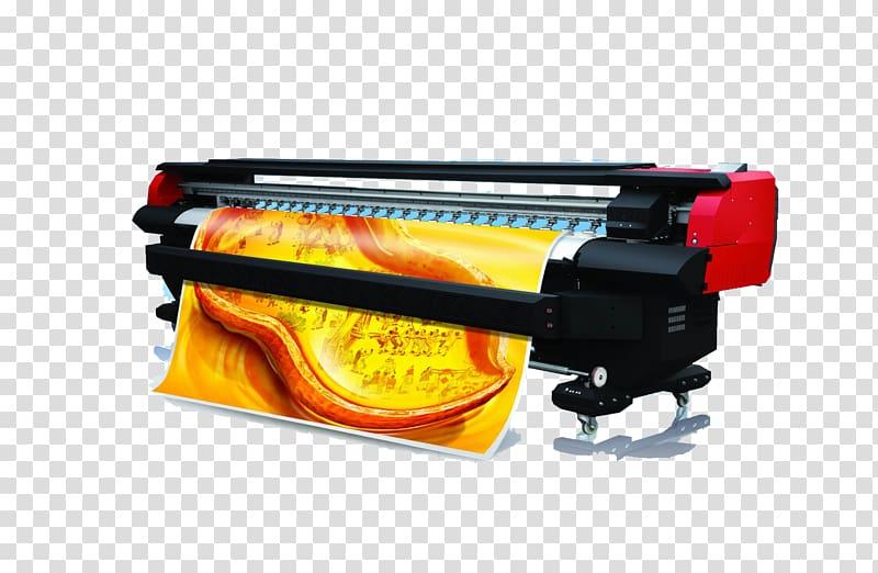Wedding invitation Printing press Digital printing.