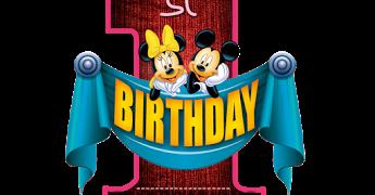 birthday flex banner design PSD template free downloads indian.