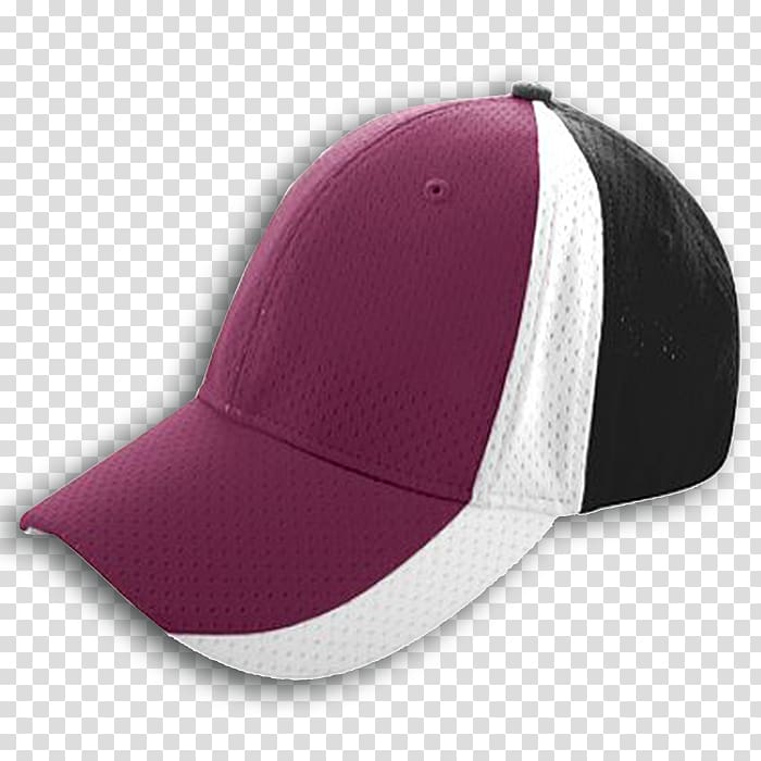 Baseball cap Product design Sports Red Black, studio flex.