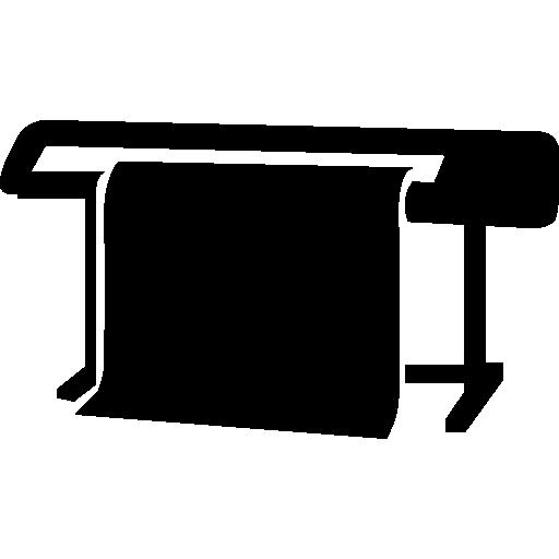 Printing Machine Vectors, Photos and PSD files.