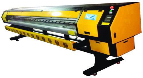 Flex Machine PNG Transparent Image.