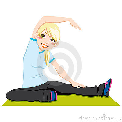 Flexible clipart - Clipground
