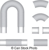 Flexible Stock Illustrations. 7,200 Flexible clip art images and.