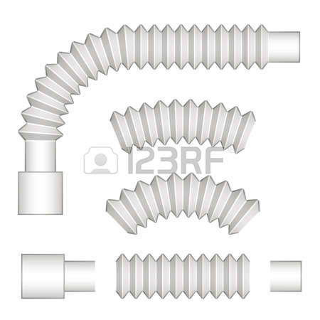 1,969 Plastic Pipe Stock Illustrations, Cliparts And Royalty Free.